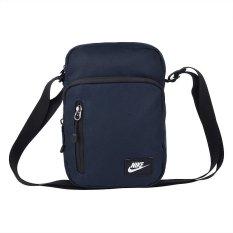 Promo Nike Ba4293 470 Core Small Items Ii Biru Indonesia
