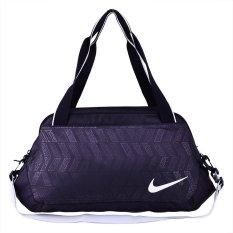 Spesifikasi Nike Ba4653 565 C72 Legend 2 M Duffel Hitam Murah