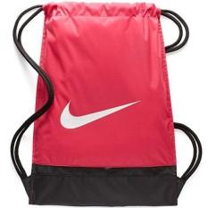 Nike Brasília Pelatihan At Zalora Now!!-Intl