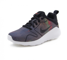 Spesifikasi Nike Kaishi 2 Print Women S Running Shoes Multicolor Online