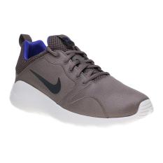 Spesifikasi Nike Kaishi 2 Se Men S Shoes Dark Mushroom Anthracite Paramount Blue Dan Harganya