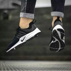 Nike Lunar Presto Low Premium Original ( Nike Air Presto Sepatu Fitnes - 56Dw8v