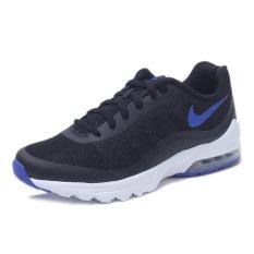 ... italy harga sepatu murah nike airmax man 002 di lazada 9b236 442cd 0d8b69349d