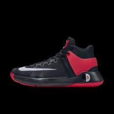 Spesifikasi Laki Laki Kd Angka Tiga 5 Iv Univ Cukup Sehat Dari Nike Merah 844 573 600 We 7 11 274 32 Cm Yang Bagus Dan Murah
