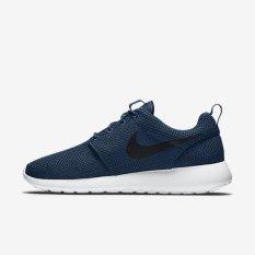 Beli Nike Pria Roshe One Sepatu Midnight Navy 511881 405 Us7 11 02 Intl Nike Murah