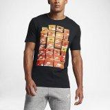 Review Pada Nike Pria Sportswear Shirt Hitam 834637 010 S 2Xl 01 Intl
