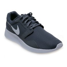 Nike Men S Kaishi Shoes Cool Grey White Nike Diskon 50