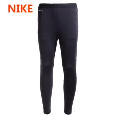 Nike Pants Man Olah Raga Model Musim Panas Baju Sepak Bola (688417-011)