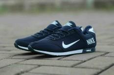 nike-neo-classic-3006-039442031-329bd21c78fabcc6dbd6e467165dfe6a-catalog_233 Kumpulan Harga Sepatu Nike Navy Terbaru 2018