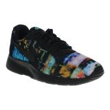 Harga Nike Tanjun Print Men S Trainer Shoes Multicolor Fullset Murah