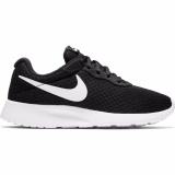 Jual Nike Tanjun Women S Sneakers Shoes Hitam Branded Murah