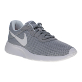 Spesifikasi Nike Tanjun Women S Trainer Shoes Grey White Beserta Harganya