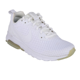 Toko Nike Women Air Max Motion Lw Putih Nike