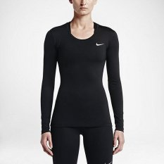 ac2a2ffadbe71 Buy   Sell Cheapest NIKE WOMEN PRO Best Quality Product Deals ...