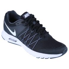 Tips Beli Nike Womens Air Relentless 6 Sepatu Lari Black White Anthracite Yang Bagus