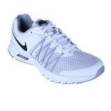 Diskon Nike Womens Air Relentless 6 Sepatu Lari White Black Wolf Grey Indonesia