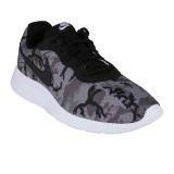 Daftar Harga Nike Tanjun Print Sneakers Black Nike
