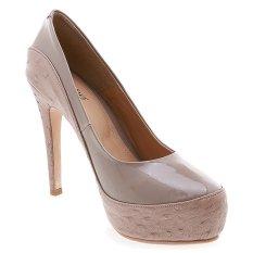 Cuci Gudang Noche Shoes Court Prama Fango