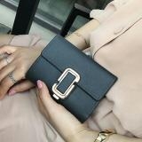 Spesifikasi Noogaa Dompet Mini Marc Jacob Import Terbaru