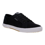 Toko North Star Artis Shoes Hitam Online