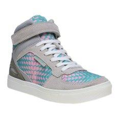 North Star Sepatu Wanita BULLE 5012090