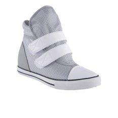 BATA Sepatu Wanita North Star FLATF 5092010