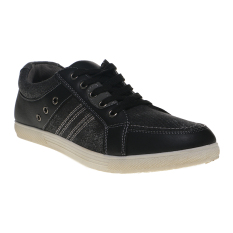 North Star Frede - Black