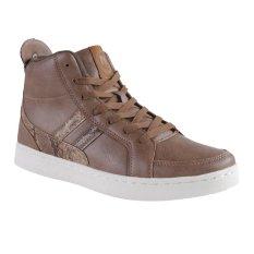 North Star Sepatu Wanita TANZA 5014010