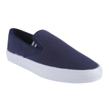 Spesifikasi North Star Vampe Men S Slip Ons Blue Terbaru