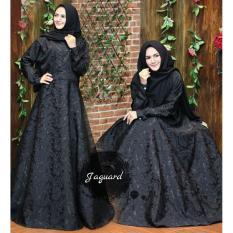 nr-hijab-baju-dress-gaun-wanita-muslimgamis-pesta-jaguard-glitergamis-pesta-terbarugamis-pesta-klok-4-metergamis-jaguard-murah-by-nurul-collectionah-4153-185584511-ae5b617fb2f811e676044a1977912791-catalog_233 Kumpulan Daftar Harga Video Gamis Terbaru Paling Baru tahun ini