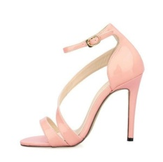 nudeopen-toe-ankle-straps-high-heels-patent-leather-wedding-pumps-2016-newest-women-sandals-11cm-sapatos-femininos-sandalias-102-8pa-intl-2153-18455845-249860661ea7df3540902abd577cd13e-catalog_233 Ulasan Harga Sepatu Piero Terbaru 2016 Terbaik 2018