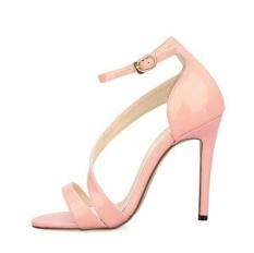 nudeopen-toe-ankle-straps-high-heels-patent-leather-wedding-pumps-2016-newest-women-sandals-11cm-sapatos-femininos-sandalias-102-8pa-intl-2169-37565845-249860661ea7df3540902abd577cd13e-catalog_233 Ulasan Harga Sepatu Piero Terbaru 2016 Terbaik 2018