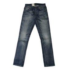 Top 10 Nudie Jeans Grim Tim Organic Indigo Ring Online
