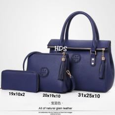 Jual Nwf Tas Wanita Sling Bag Korean Style Tas Slempang Wanita Tas Slempang Korean Style Branded