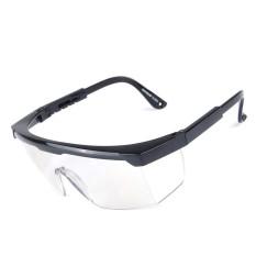 Obaolay Band Fashion Kacamata Multi-fungsi Anti-Kerja Radiasi Kacamata-Intl