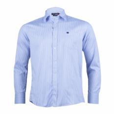 Obermain Kemeja Pria Baldwin - Shirt (L)