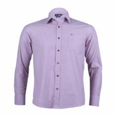 Obermain Kemeja Pria Gustave - Shirt (L)