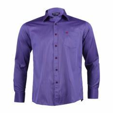 Obermain Kemeja Pria Levi - Shirt (L)