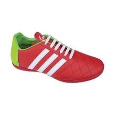 OBRAL MURAH Sepatu Futsal Pria ORIGINAL - Sepatu Olahraga Pria Bagus Murah Ctz