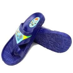 OFASHION Sandal Jepit Anak RE-YM-839 Yumeida Alas Kaki Flip Flops Anak Unisex