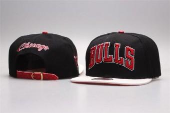 Harga preferensial  RESMI  Unisex Snapback Original Men s Fashion Snapback  CHI Basket Caps Asli Chicago Bulls NBA Topi Wanita Olahraga-Intl beli  sekarang ... 6a72dc3b67