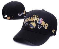 [resmi] Basket Caps Snapback Fashion Asli Snapback Gsw Wanita Pria Golden State Warriors Unisex Nba Caps Asli Athletic-Intl By Yhsamk.
