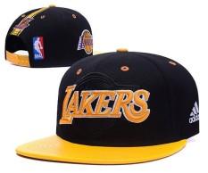 [resmi] Nba Mens Basket Caps Fashion Unisex Asli Wanita Snapback Lal Los Angeles Lakers Original Snapback Klasik-Internasional By Xuejun Store.