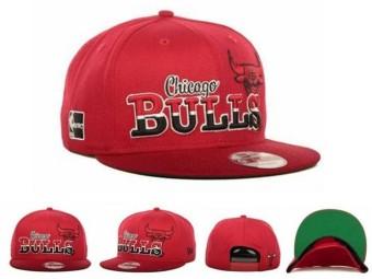 Harga preferensial  RESMI  Original Pria Chicago Sapi Basket Caps Asli Snapback  CHI Fashion Snapback Unisex NBA Topi Wanita Atletik Klasik-Intl beli ... 33ef7962f9