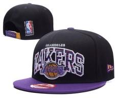 [resmi] Unisex Nba Topi Snapback Lal Fashion Asli Wanita Pria Los Angeles Lakers Snapback Basket Caps Asli Olahraga Fashion-Intl By Xuejun Store.