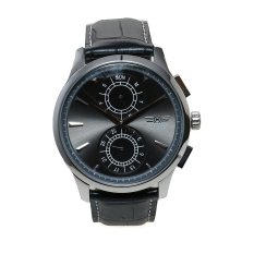Harga Officina Dell Attimo 5033 Men S Watch Abu Abu Satu Set
