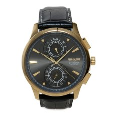 Top 10 Officina Dell Attimo 5033 Men S Watch Abu Abu Online