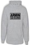 Beli Ogah Drop Hoodie Armin Van Buuren Abu Abu Pake Kartu Kredit