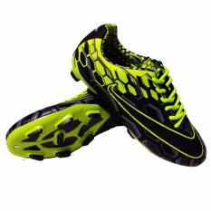 Ogardo Griezman Soccer Sepatu Sepak Bola - Citroen S 294ccf9c41