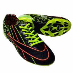 Jual Ogardo Pogba Soccer Sepatu Sepak Bola Citroen S Satu Set
